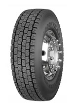 goodyear-ultragrip-wtd