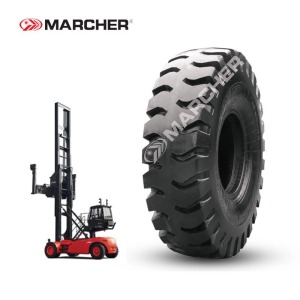 container-stacker-tyre-tire-1800-33-w-4-e4-l4-ind-4-
