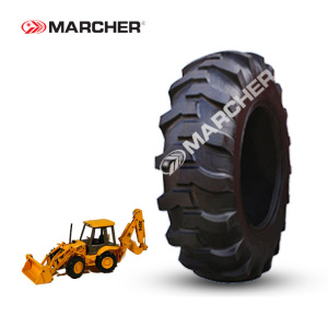 marcher-r-4-backhoe-tyre-tire-tractor-tyre-tire-16-9-28-14-9-24-18-4-28