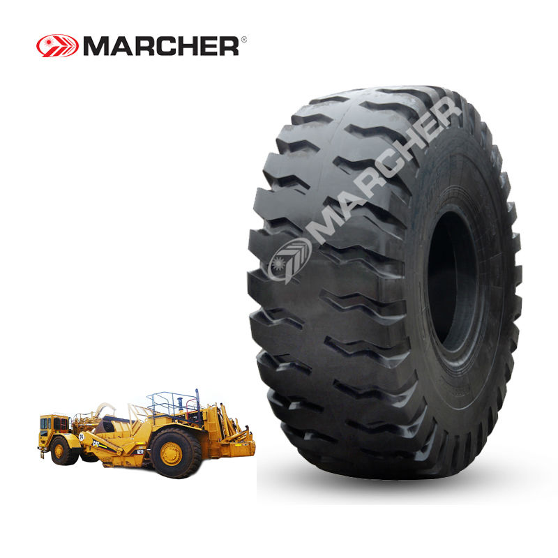marcher e 3 otr loader tyres tires